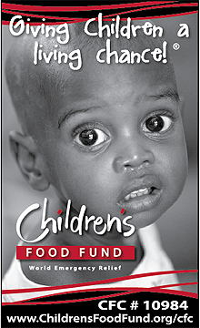 Children's Food Fund